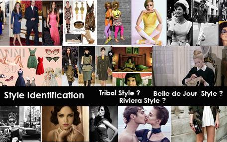 Curso de Asesoríade Imagen y Estilismo de Moda en Milan