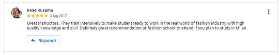 review milan fashion campus- 2.jpg