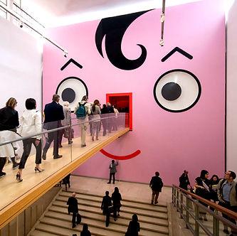 10-Design-Museum-Triennale-Milano-Giro-G