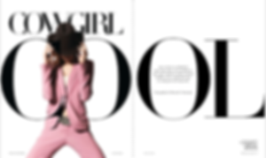 harpers-mex-2013-02001.png