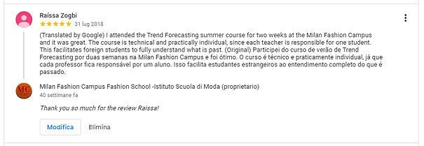 review milan fashion campus-.jpg