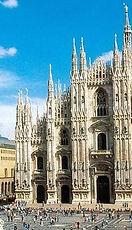 cursos de verano en italia