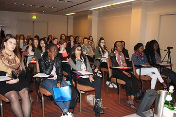 Italian Fashion Lecture & Workshop