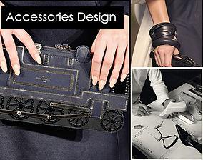 corso design accessori