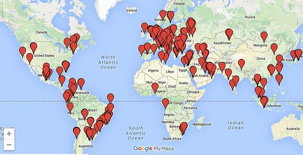 Student map.jpg