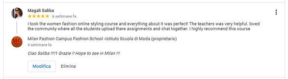 review.milan fashion campus -7.jpg
