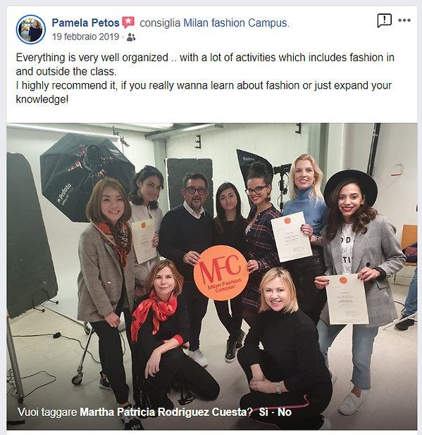 review.milan fashion campus f8.jpg