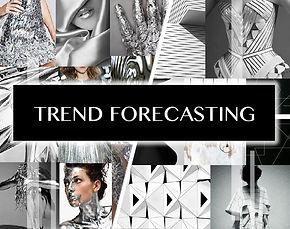 trendforecasting.jpg