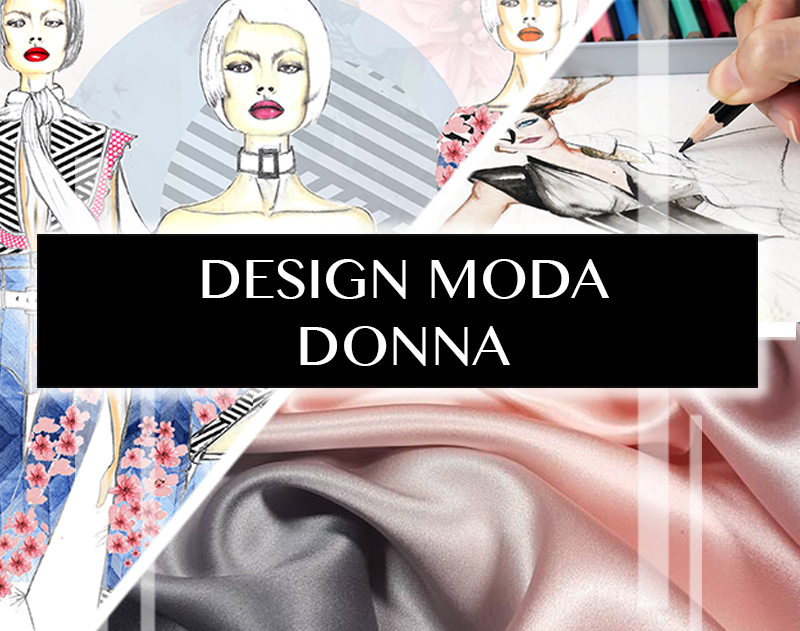 design moda donna