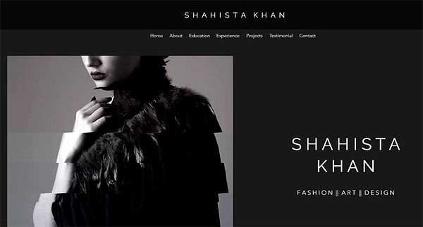 Portfolio-Shahista.jpg