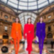 Milan Fashion Campus