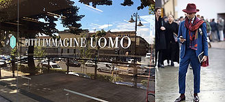 Pitti-Uomo-Milan-Fashion-Campus-Experien