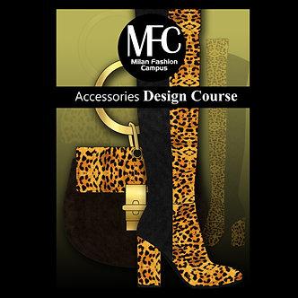 Online Accessories Design Course