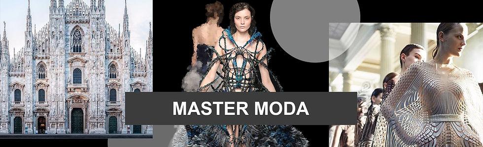 master-banner-ITA.jpg