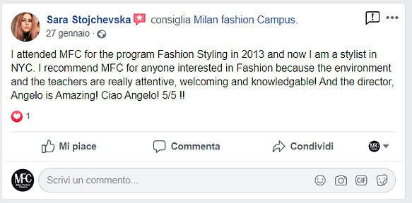 review.milan fashion campus f10.jpg