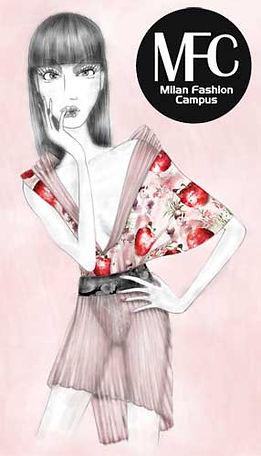 fashion-design-books
