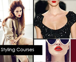 Styling Courses