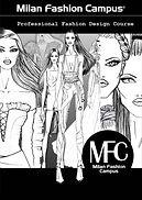 mejor escuela de moda en milan