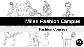 MFC Fashion Design Courses - Brochure.jp