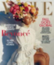 09-beyonce-vogue-september-cover-2018.jp
