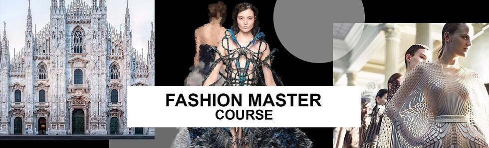 master-banner2.jpg
