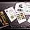 Thumbnail: Online Accessories Design Course