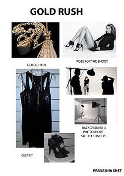 Corso Fashion Stylist Milano