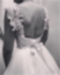 Bridal's Gown Design