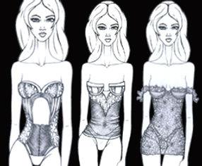 studiare moda a milano