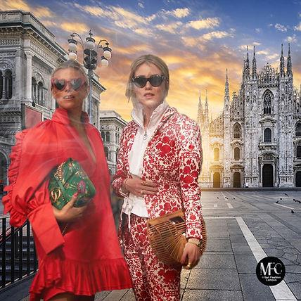 Milan%20Fashion%20School_edited.jpg