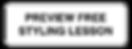 Schermata 2020-01-13 alle 1.58.13 PM cop