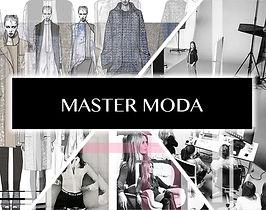 mastermoda.jpg