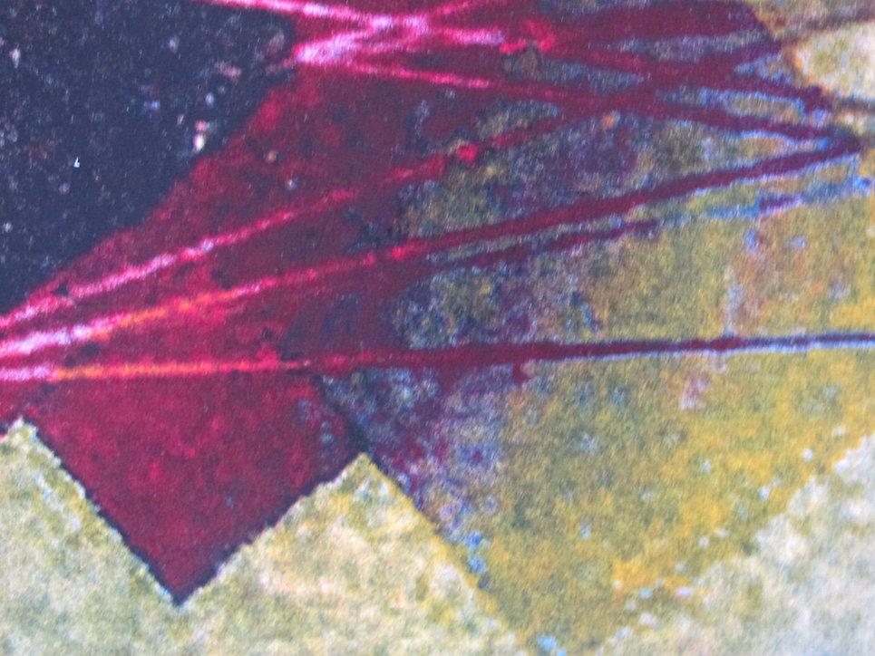 IC 418_PK 215-24 detail 1.jpg