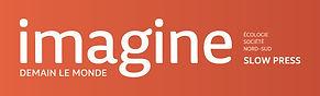 Logo_orange_fondorange.jpg