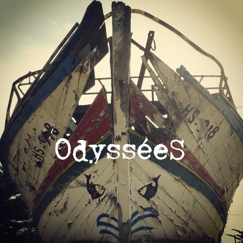 OdysséeS-visuel_barque