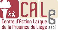 Logo_CALLIEGE_quadri_imp.jpg