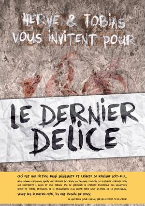 affiche-DD_Copier