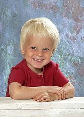 Hintergründe, Kulissen, Backgrounds, Schul- und Kindergartenfotografie