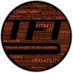 fitness, tft, passion, workout, health, healthy, strength, tension, fitness, cardio, muscle, know, knows, life