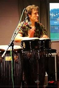 Ivar percussie.JPG