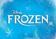 Frozen Jr..jpg