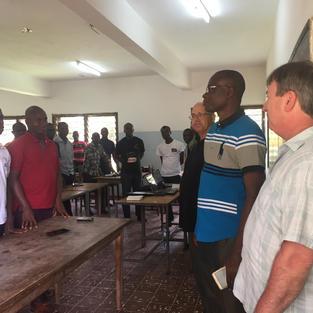 Ivory Coast Bible School.jpeg