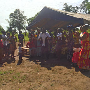Ivory Coast Village Church_edited.jpg