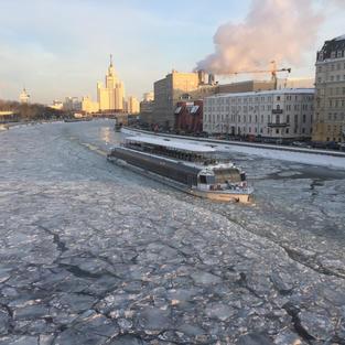 Russia Ice River.jpeg