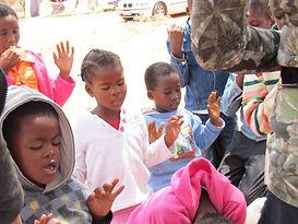 Kids Praying.jpeg