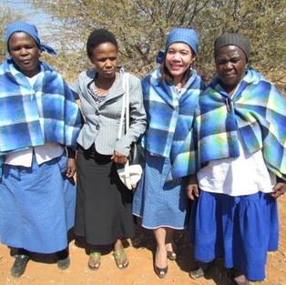 Botswana African Women.jpeg