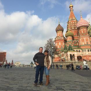 Russia Saint Basils.jpeg