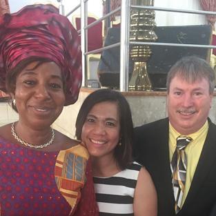 Ivory Coast African Lady.jpeg