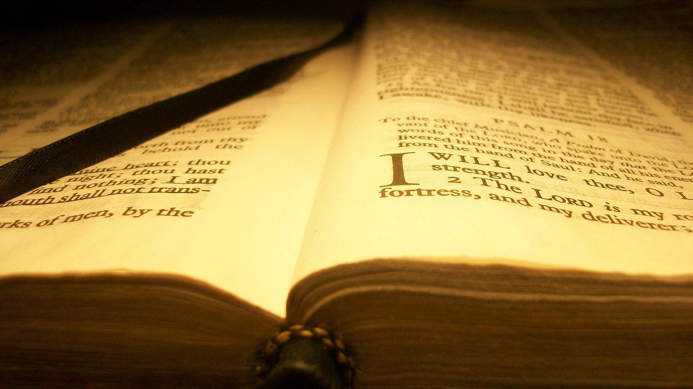The Bible.jpeg