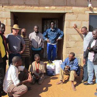 Botswana Food Outreach.jpeg